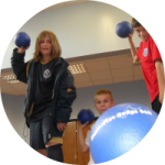 dodgeball_tab